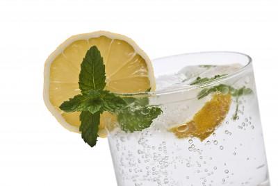 fattening alcoholic drinks