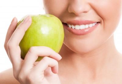 Teeth and Diet