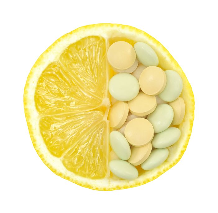 Lemon his and benefits