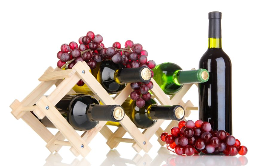 Can You Remove Alcohol From Wine Naturally