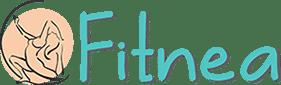 Fitnea.Com